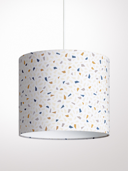 Lampshade Elements Lavmi for Primalex