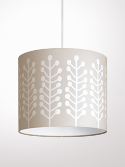 Lampshade Cotton Lavmi for Primalex