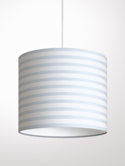 Lampshade White Lavmi for Primalex