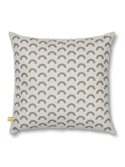 Cushion Sea
