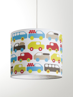 Bruno lampshade