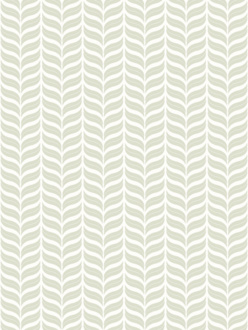 Soda beige sample of wallpaper