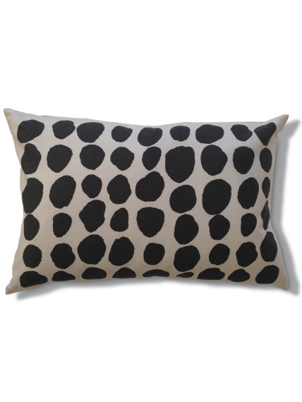 Cushion cover Seedbed