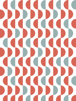 Lentils red sample of wallpaper
