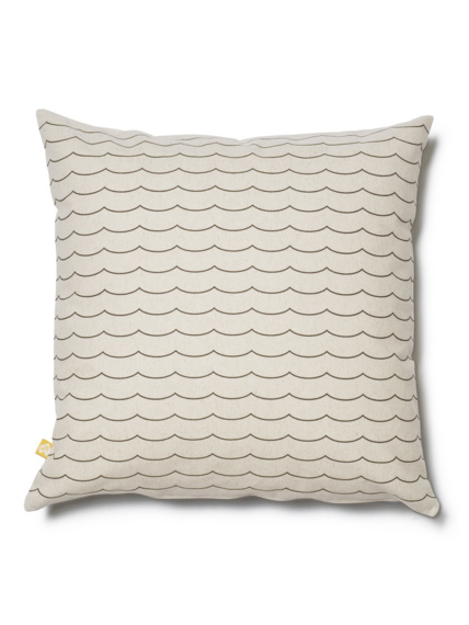 Mara cushion