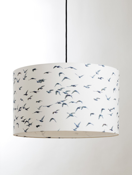 Lampshade Freedom