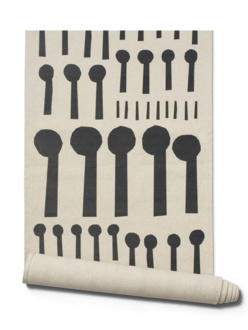 Together table runner