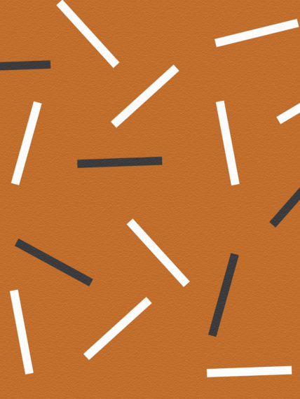Matches cinnamon wallpaper 1 m